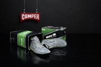 151_campers103.jpg