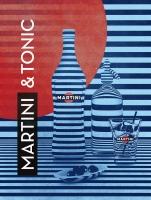 151_martini---martini--tonic.jpg